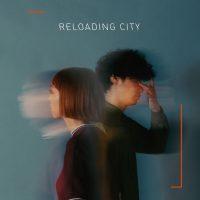 Mononkuru - RELOADING CITY