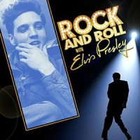 Presley, Elvis Rock & Roll With Elvis Presley