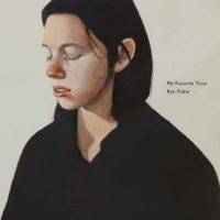 Ryo Fukui – My Favorite Tune-HRLP191