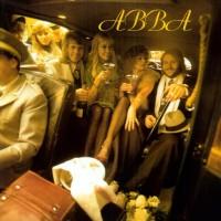 Abba -Abba