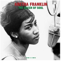 Aretha Franklin – The Queen Of Soul
