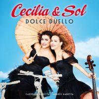 Bartoli, Cecilia Sol Gabetta Dolce Duello