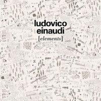EINAUDI, LUDOVICO Elements
