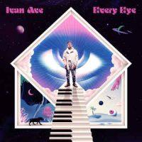 Ivan Ave – Every Eye