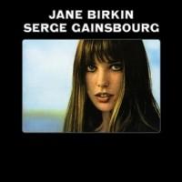 Jane Birkin & Serge Gainsbourg - Je T aime Moi Non Plus