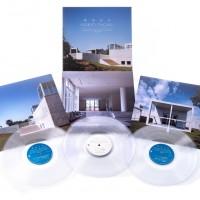 Kankyō Ongaku Japanese Ambient, Environmental & New Age Music 1980-1990 - 2