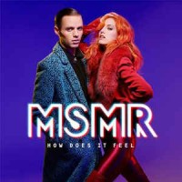 MSMR – How Does It Feel