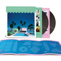 Pacific Breeze Pacific Breeze: Japanese City Pop, AOR & Boogie 1976-1986