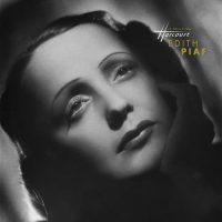 Piaf, Edith La Collection Harcourt