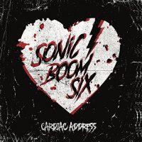 Sonic Boom Six - Cardiac Address