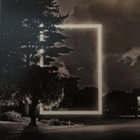 The 1975 – Fallingforyou