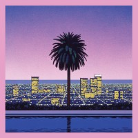 Various - Pacific Breeze 2 Japanese City Pop, AOR & Boogie 1972-1986
