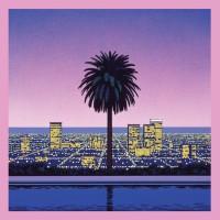 Various - Pacific Breeze 2 Japanese City Pop, AOR & Boogie 1972-1986