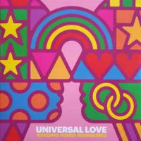 Various - Universal Love- Wedding Songs Reimagined