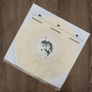 Vinyl-sleeves-1-edited