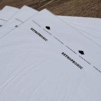 Vinyl-sleeves-12-edited