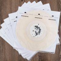 Vinyl-sleeves-5-edited