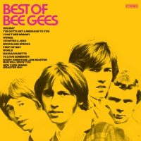 BEE GEES Best of