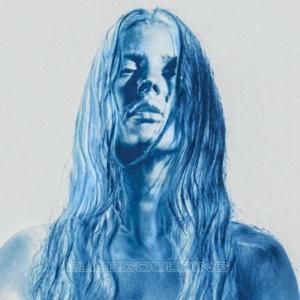 Goulding, Ellie Brightest Blue