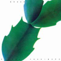 Hiroshi Yoshimura – Green