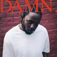 Kendrick Lamar – Damn