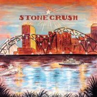 V A Stone Crush