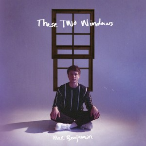 alec benjamin these two windows
