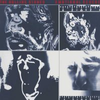 the rolling stone Emotional Rescue