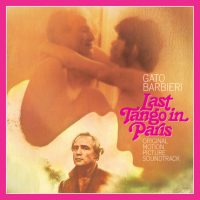 RSD - Gato Barbieri - Last Tango In Paris