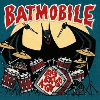 Batmobile_-_Big_Bat_A_Go-Go