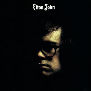 Elton-John-Elton-John-RSD-Cover