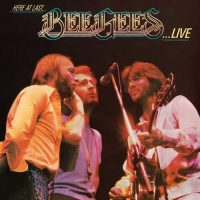 Here At Last- Bee Gees Live
