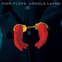RSD - Pink Floyd - Arnold Layne Live 2007