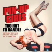 Various_Artists_-_Pin_Up_Girls