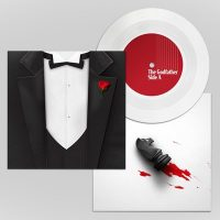 godfather-7inch-visual-square
