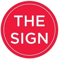 the-sign