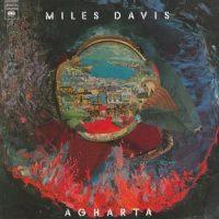 Davis, Miles Agharta