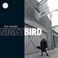 Eva Cassidy – Nightbird