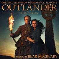 OST - Outlander 5