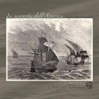 Ennio Morricone - Alla Scoperta Dell'america