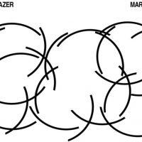 FAZER mara
