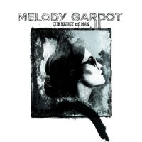 GARDOT, MELODY Currency of Man