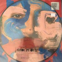 Grouplove – Broken Angel