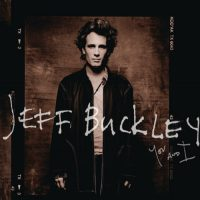 Jeff Buckley ‎– You And I
