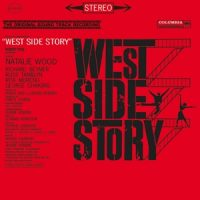 OST West Side Story