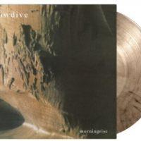 Slowdive - Morningrise