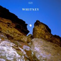 Whitney Candid