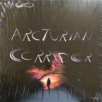 Woo (3) – Arcturian Corridor